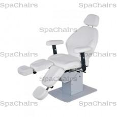 Педикюрное кресло P03 с электроприводом С