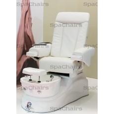 Педикюрное СПА-кресло Foot Reflex С