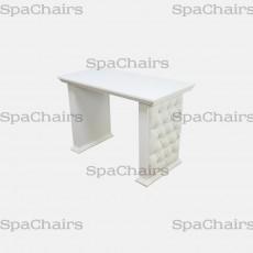 Маникюрный стол Кьяра С