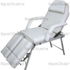 """Педикюрное кресло """"Р09"""""""