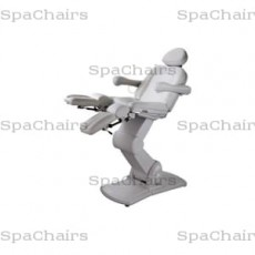 Педикюрное кресло Р22 с электроприводом С