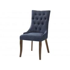 """Кресло маникюрное для клиента """"Эмилия"""""""