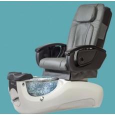 Педикюрное СПА кресло Bravo VE Features C