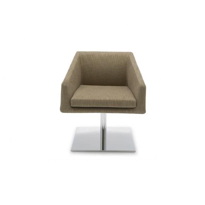 Кресло маникюрное для клиента BOULEVARD С